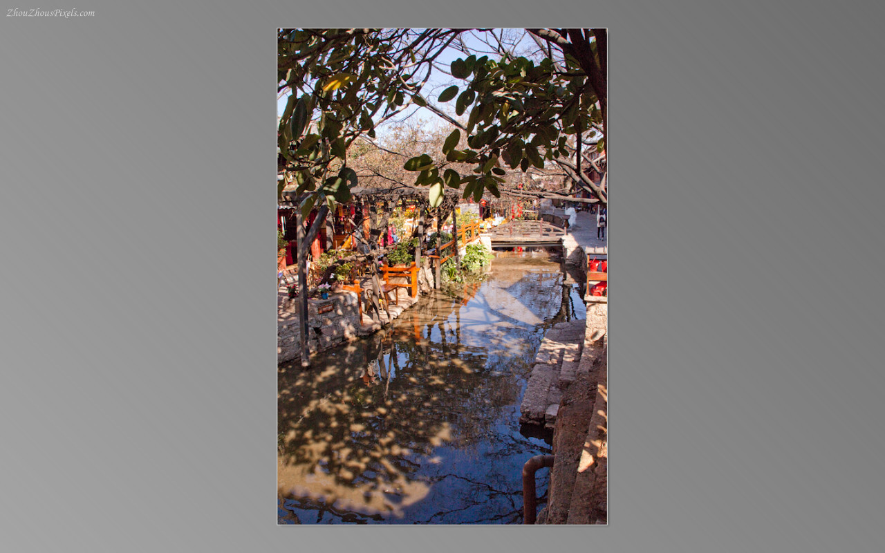 2013_02_26-5 Slideshow (Lijiang 3rd Day)-42