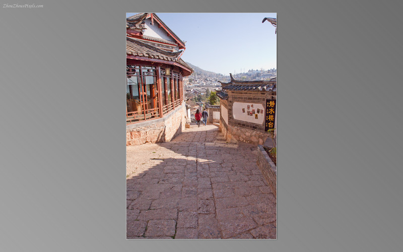 2013_02_26-5 Slideshow (Lijiang 3rd Day)-06