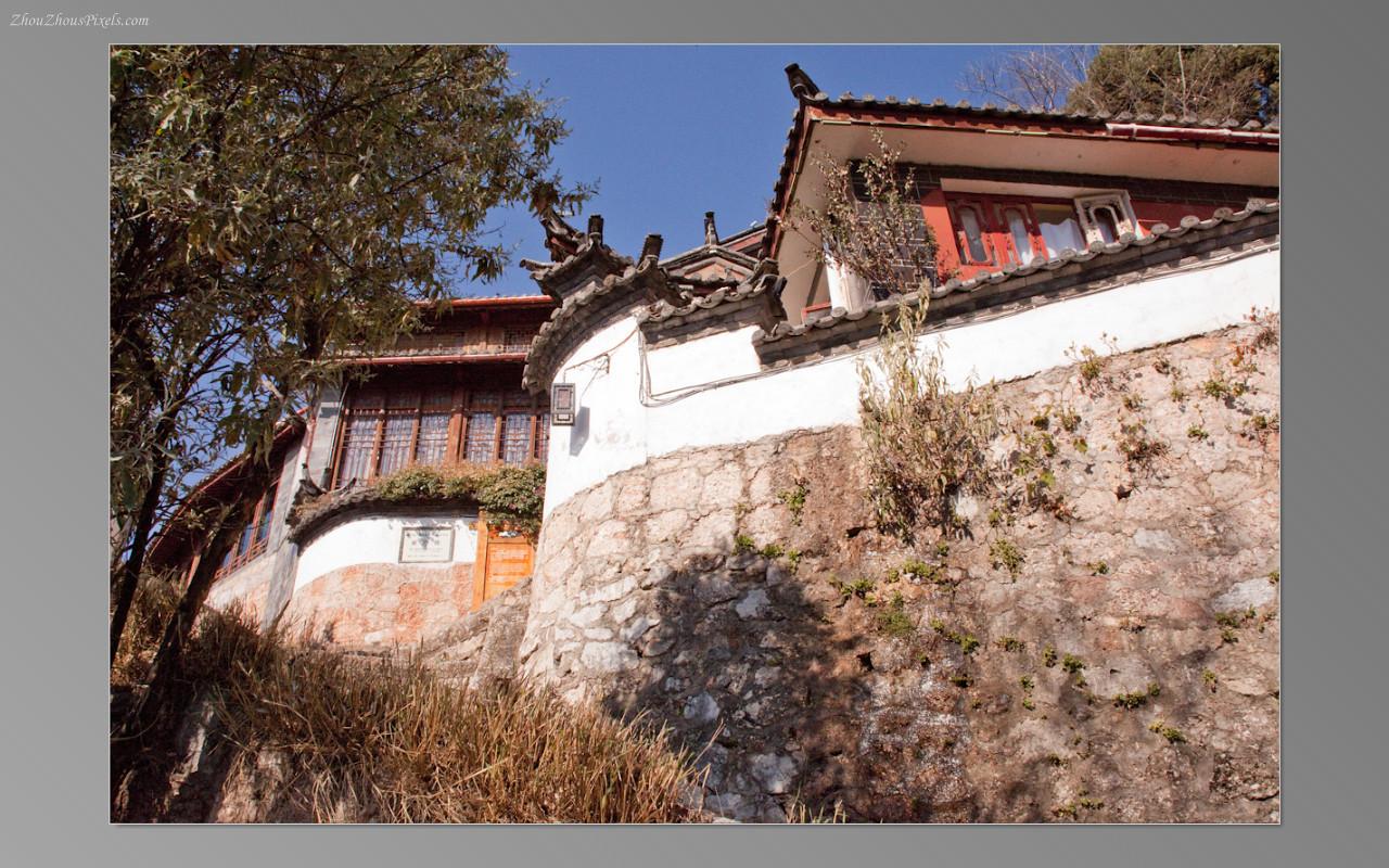 2013_02_26-5 Slideshow (Lijiang 3rd Day)-11
