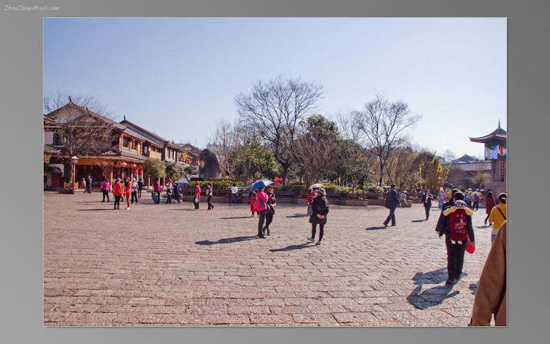 2013_02_26-5 Slideshow (Lijiang 3rd Day)-22