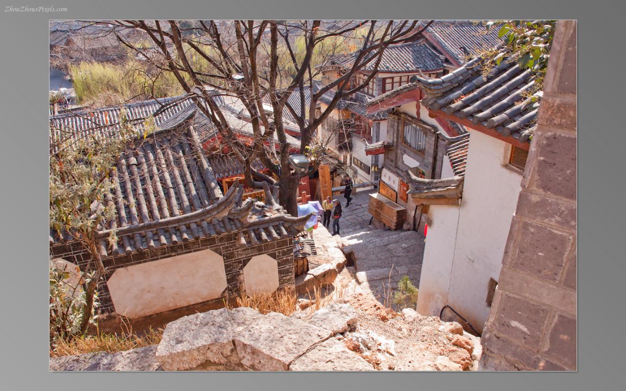 2013_02_26-5 Slideshow (Lijiang 3rd Day)-10