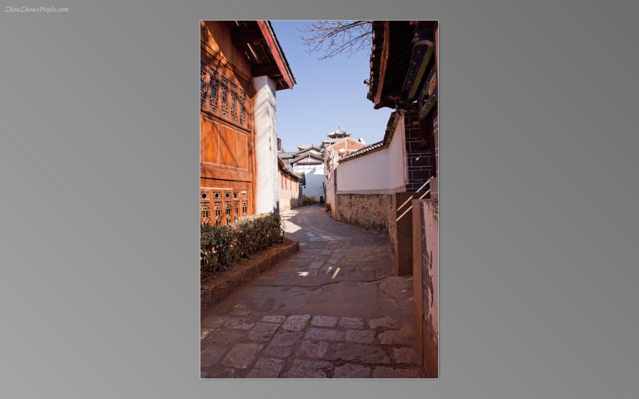 2013_02_26-5 Slideshow (Lijiang 3rd Day)-35