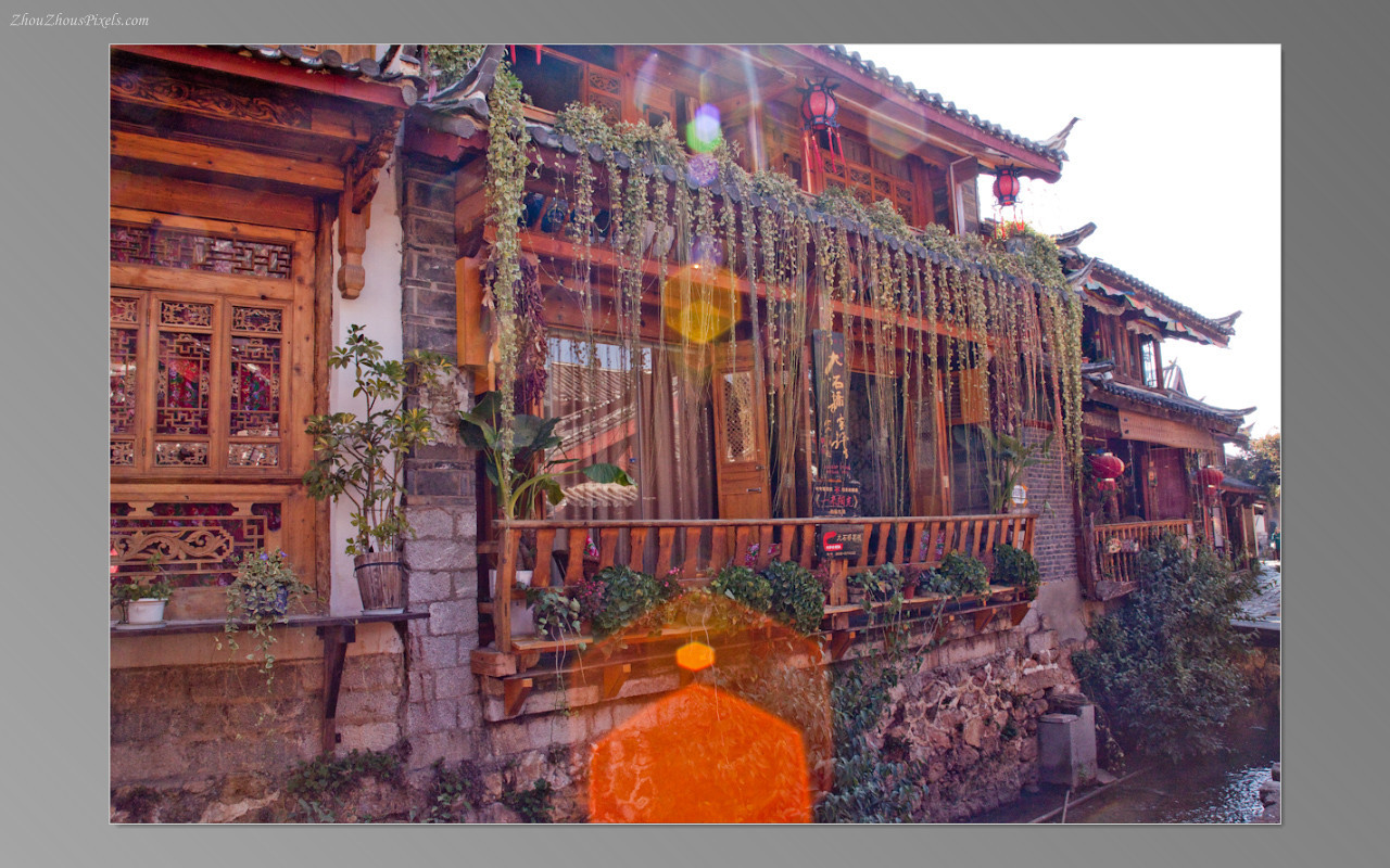 2013_02_26-5 Slideshow (Lijiang 3rd Day)-44