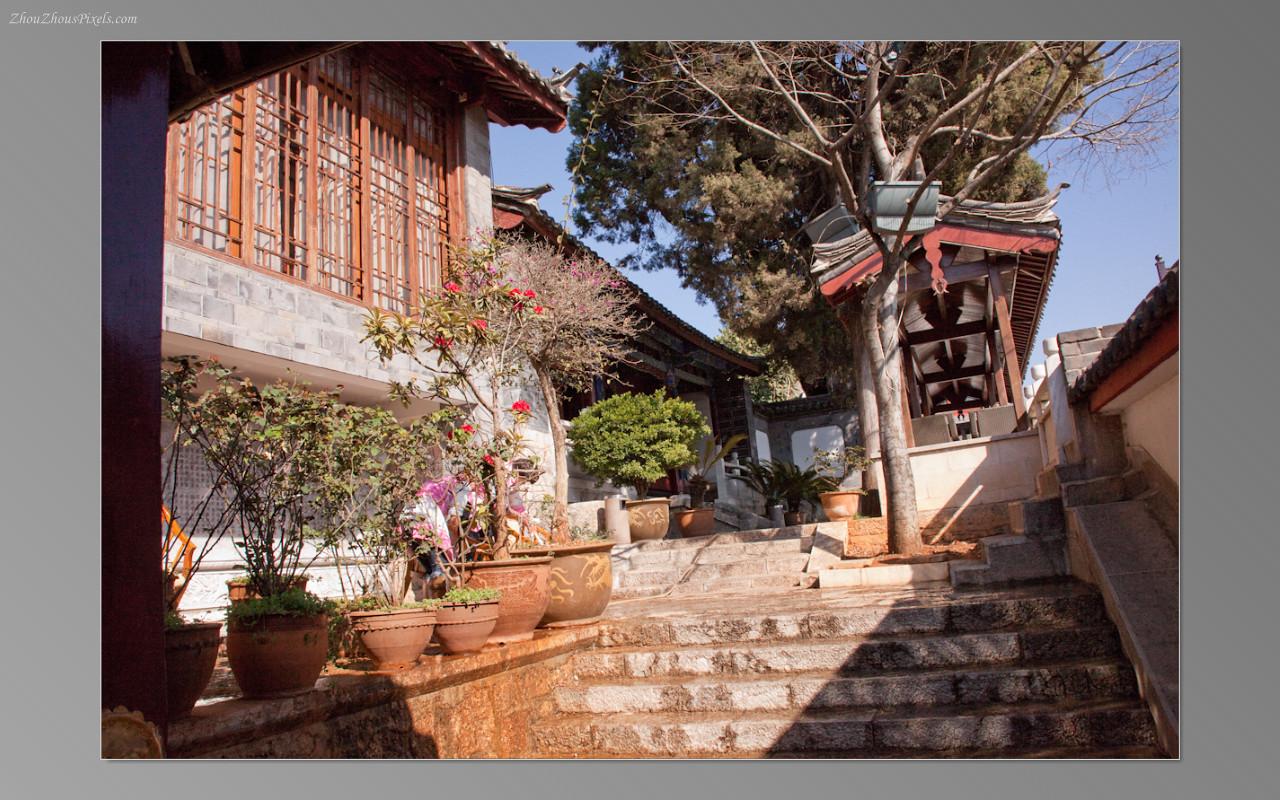 2013_02_26-5 Slideshow (Lijiang 3rd Day)-07