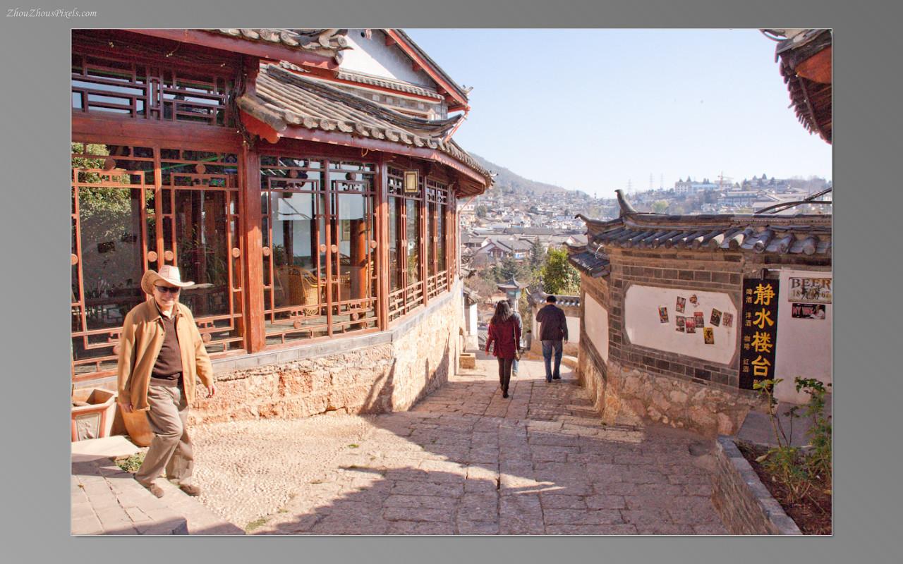 2013_02_26-5 Slideshow (Lijiang 3rd Day)-05