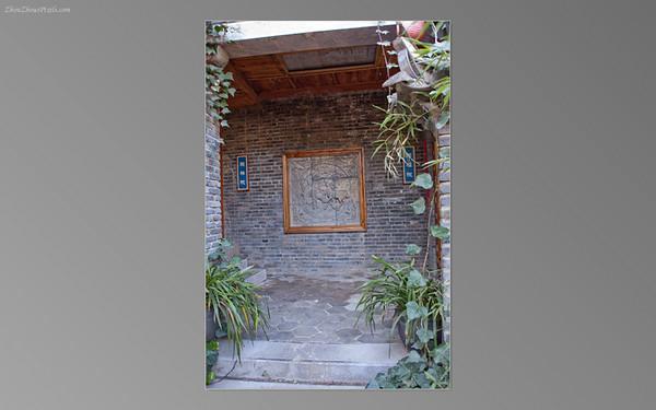 2013_02_26 (Lijiang 3rd Day)