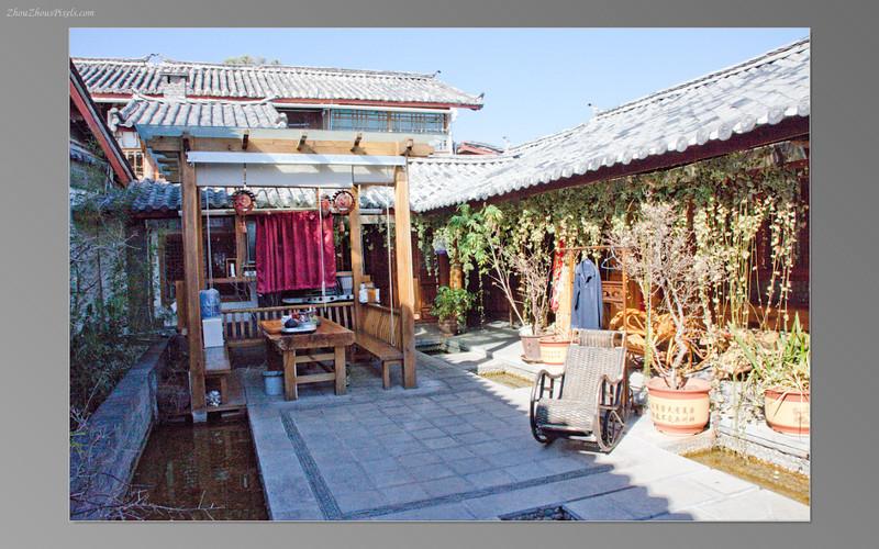 2013_02_27-5 Slideshow (Lijiang 4th Day)-07