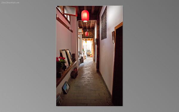 2013_02_27 (Lijiang 4th Day)