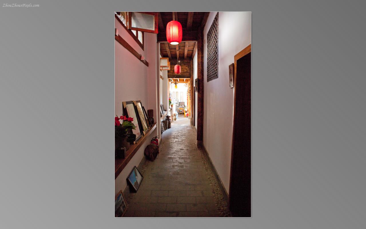 2013_02_27-5 Slideshow (Lijiang 4th Day)-02