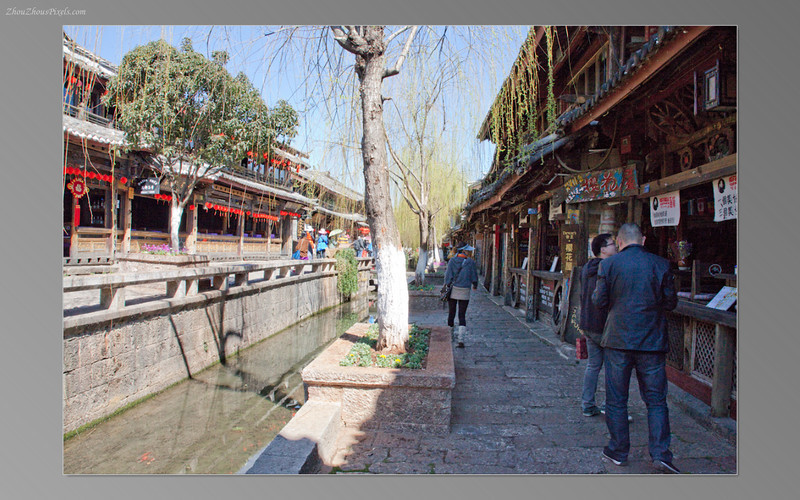 2013_02_27-5 Slideshow (Lijiang 4th Day)-10