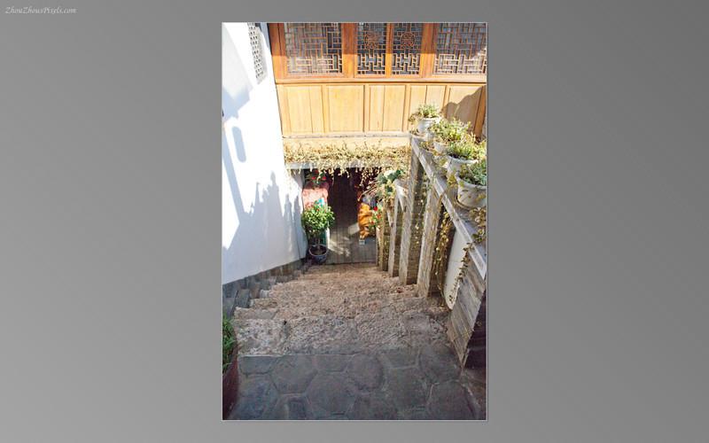 2013_02_27-5 Slideshow (Lijiang 4th Day)-04