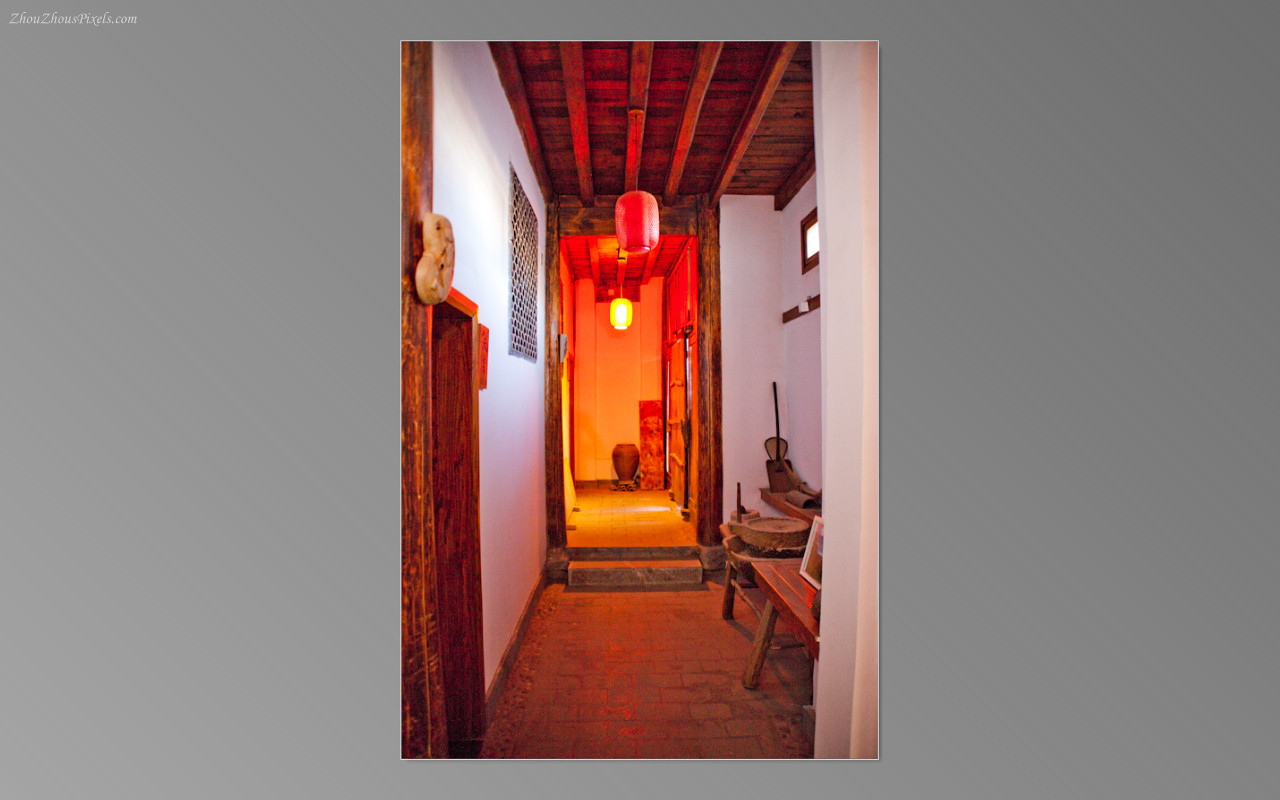 2013_02_27-5 Slideshow (Lijiang 4th Day)-01