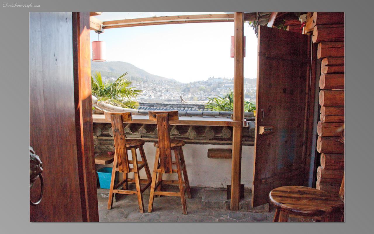 2013_02_27-5 Slideshow (Lijiang 4th Day)-09