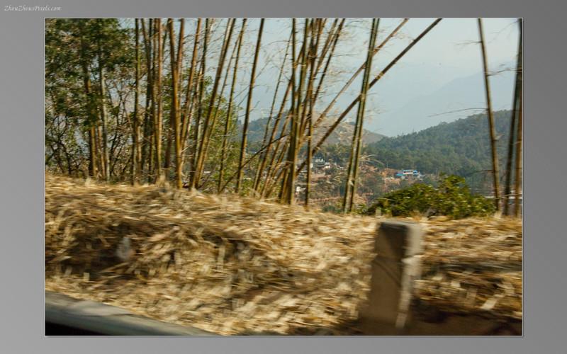 2013_03_02-03-5 Slideshow (Baoshan & Tenchong Volcano Spa 5th & 6th Day)-012