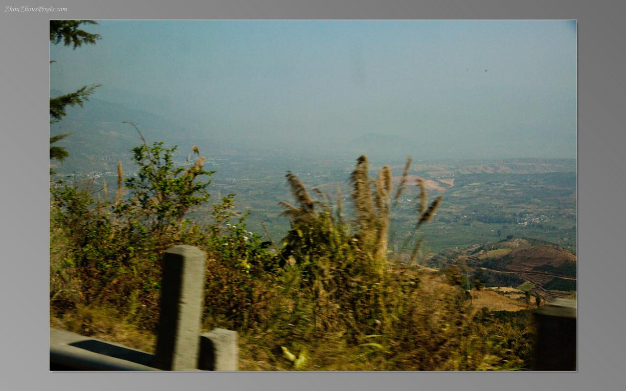 2013_03_02-03-5 Slideshow (Baoshan & Tenchong Volcano Spa 5th & 6th Day)-014