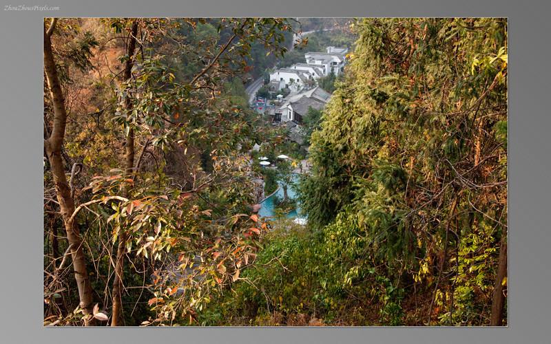 2013_03_02-03-5 Slideshow (Baoshan & Tenchong Volcano Spa 5th & 6th Day)-044