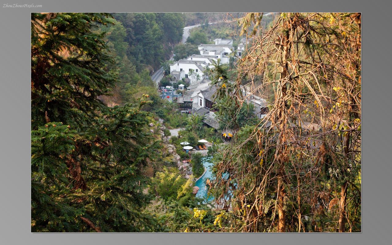 2013_03_02-03-5 Slideshow (Baoshan & Tenchong Volcano Spa 5th & 6th Day)-047