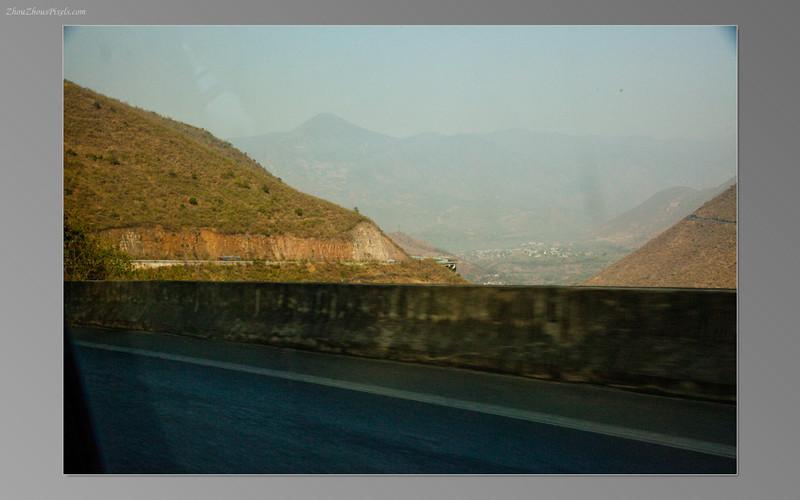 2013_03_02-03-5 Slideshow (Baoshan & Tenchong Volcano Spa 5th & 6th Day)-004