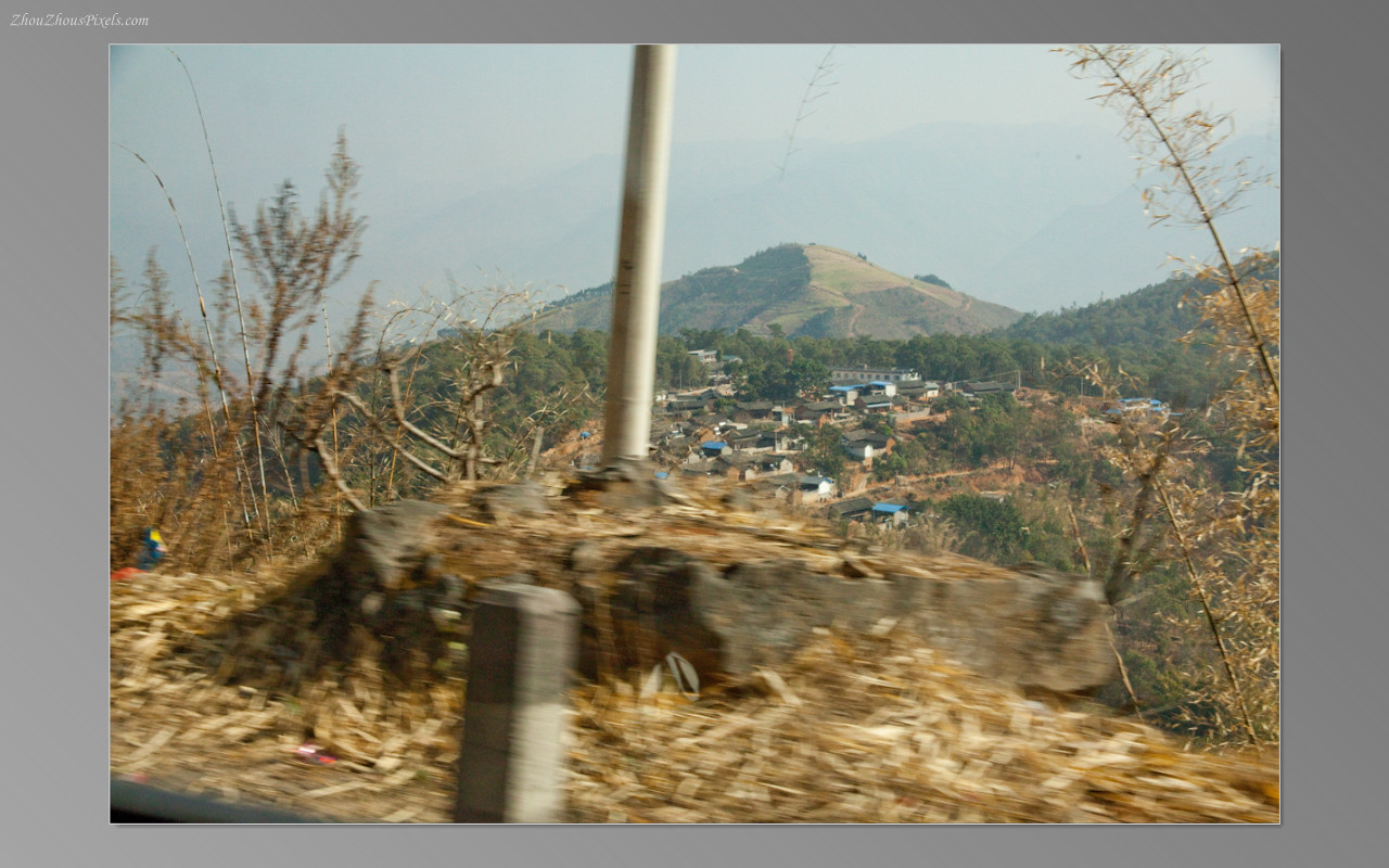 2013_03_02-03-5 Slideshow (Baoshan & Tenchong Volcano Spa 5th & 6th Day)-013