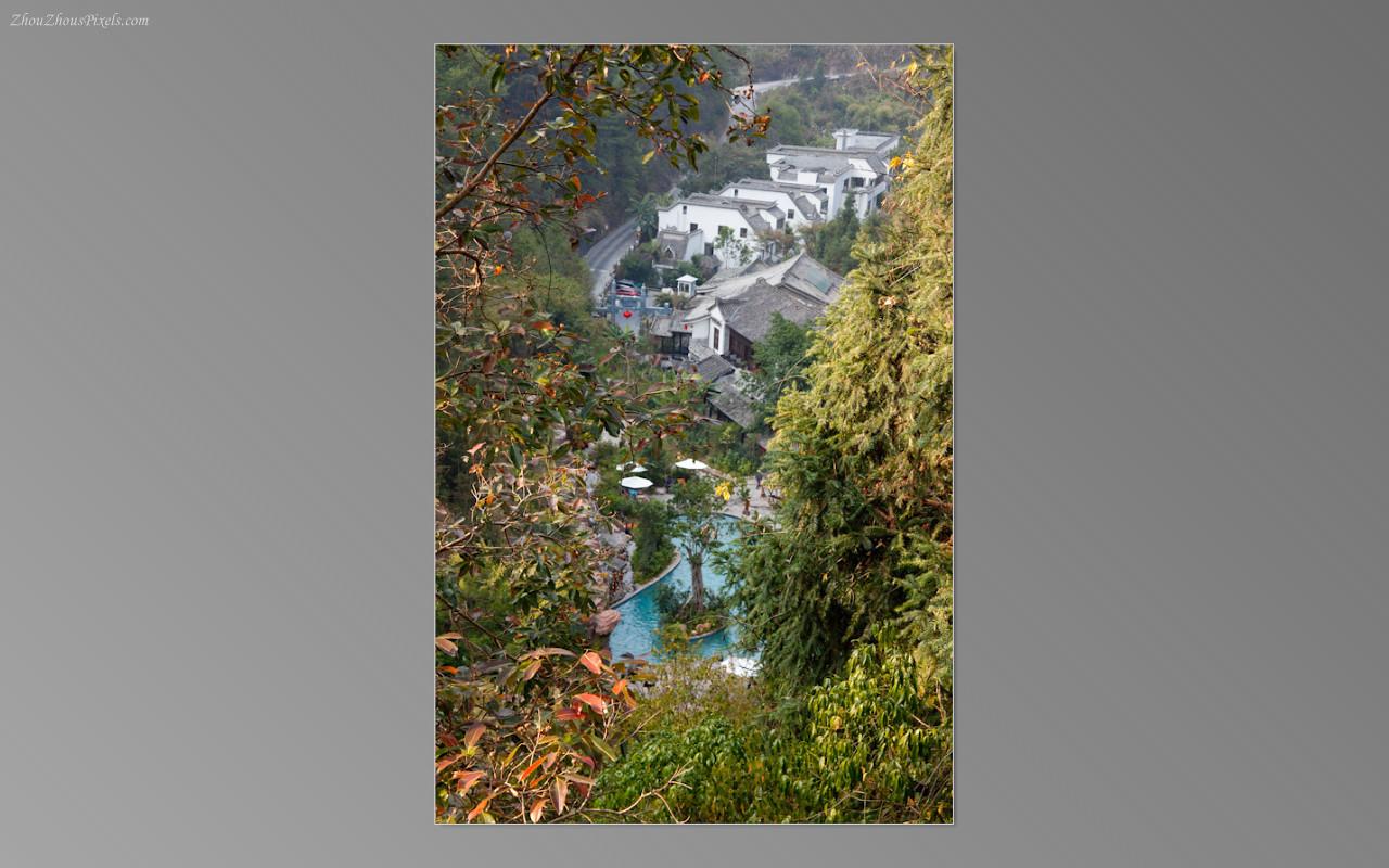 2013_03_02-03-5 Slideshow (Baoshan & Tenchong Volcano Spa 5th & 6th Day)-046