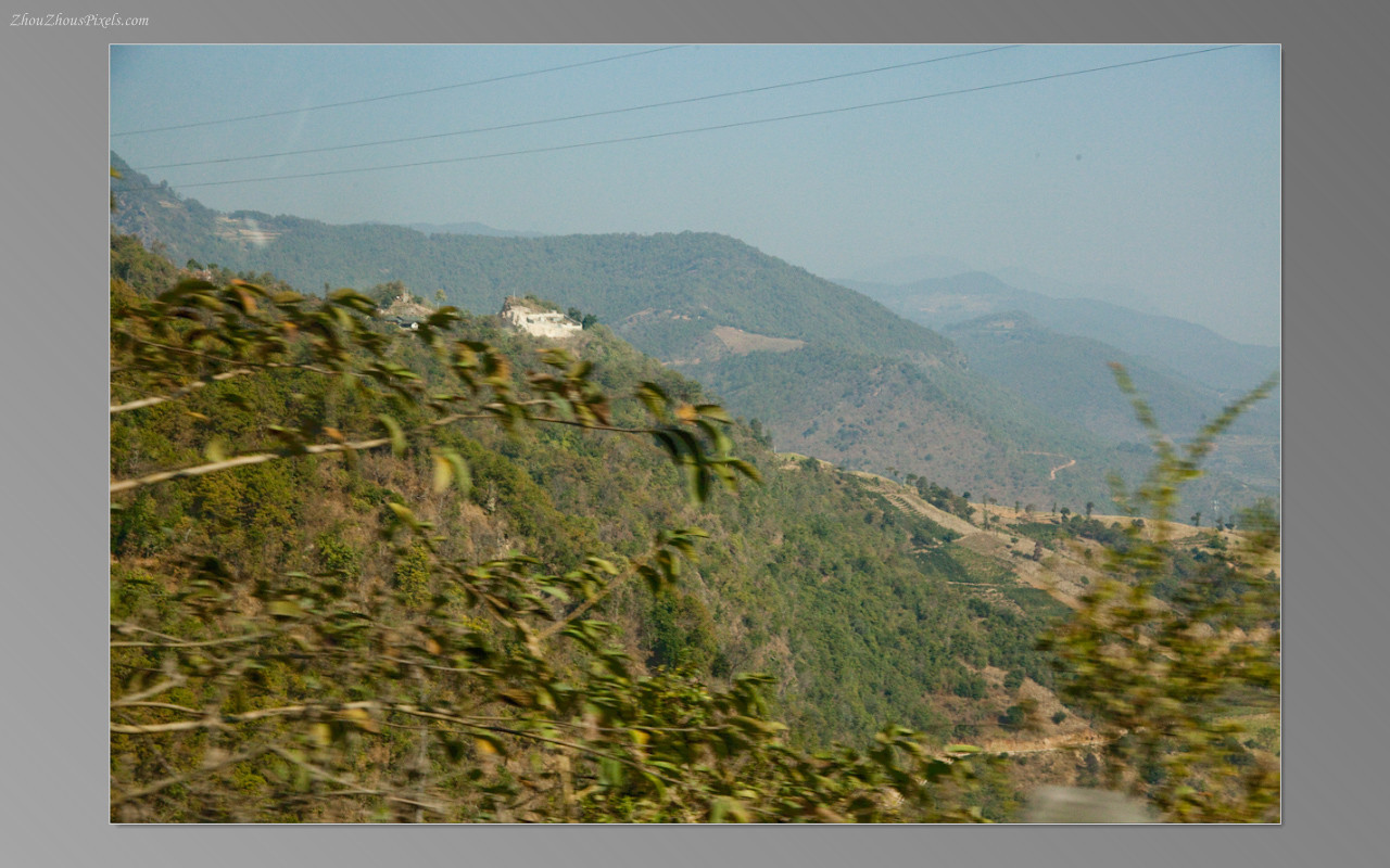 2013_03_02-03-5 Slideshow (Baoshan & Tenchong Volcano Spa 5th & 6th Day)-016