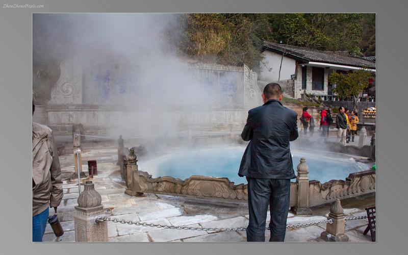 2013_03_02-03-5 Slideshow (Baoshan & Tenchong Volcano Spa 5th & 6th Day)-024
