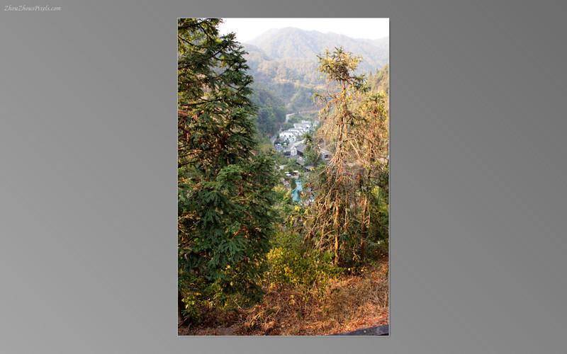 2013_03_02-03-5 Slideshow (Baoshan & Tenchong Volcano Spa 5th & 6th Day)-048