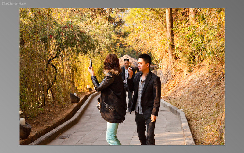 2013_03_02-03-5 Slideshow (Baoshan & Tenchong Volcano Spa 5th & 6th Day)-023