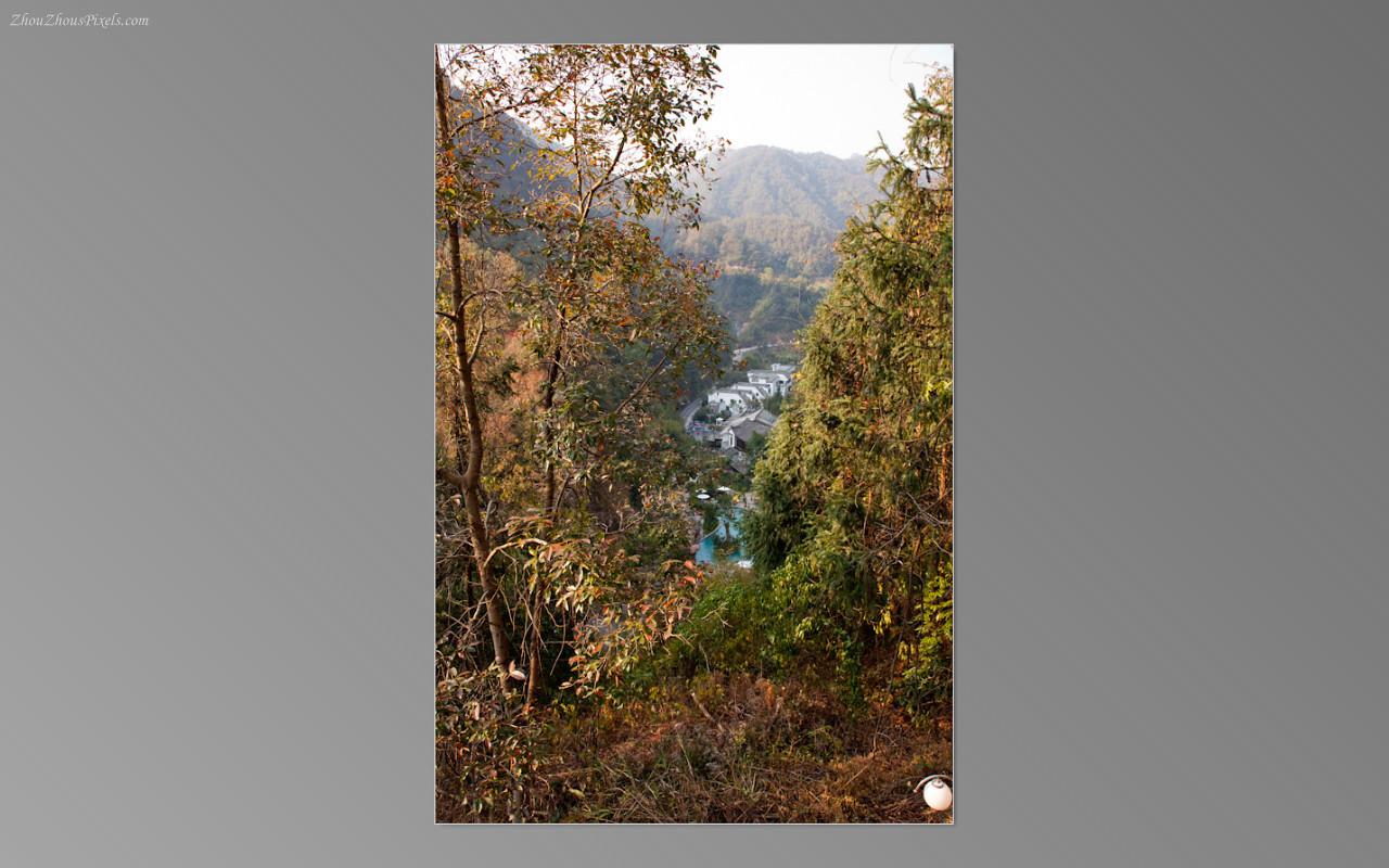 2013_03_02-03-5 Slideshow (Baoshan & Tenchong Volcano Spa 5th & 6th Day)-045