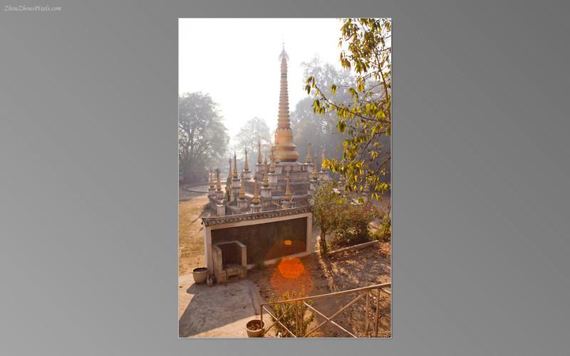 2013_03_02-03-5 Slideshow (Baoshan & Tenchong Volcano Spa 5th & 6th Day)-011
