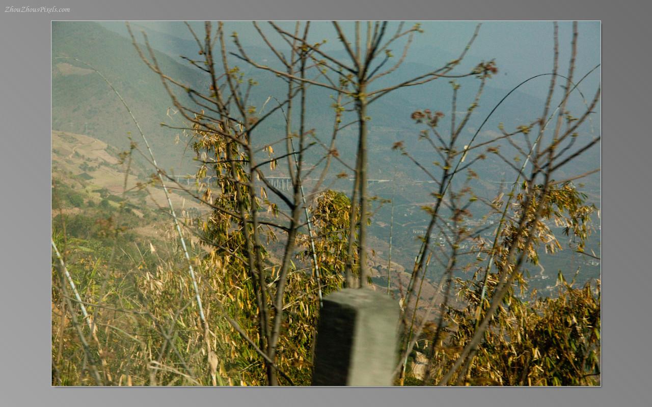 2013_03_02-03-5 Slideshow (Baoshan & Tenchong Volcano Spa 5th & 6th Day)-015