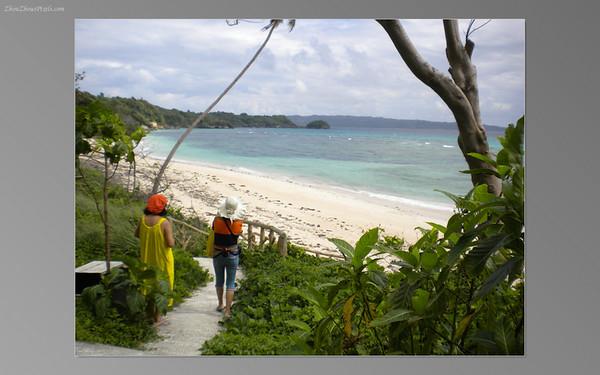 2013_03_15-19 (Boracay Trip)