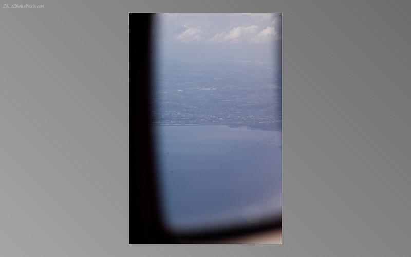 2013_03_15-5 Slideshow-008