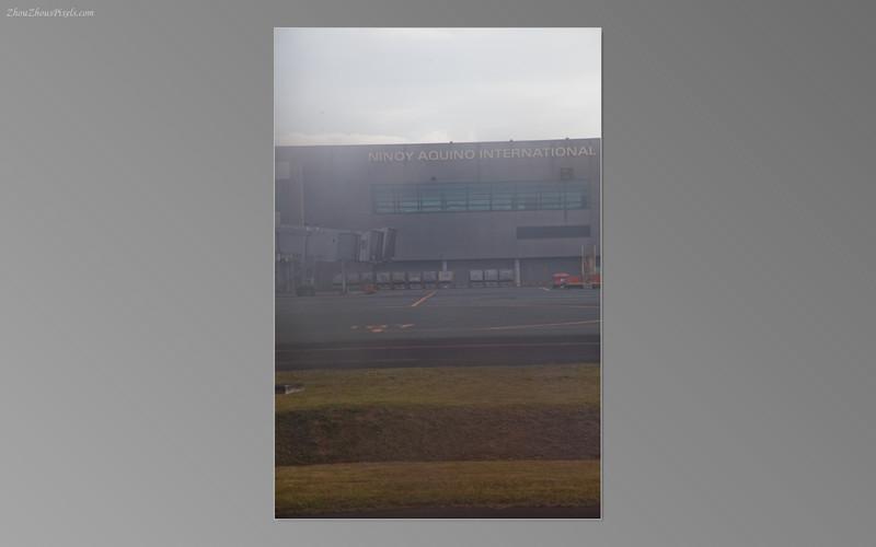 2013_03_15-5 Slideshow-001