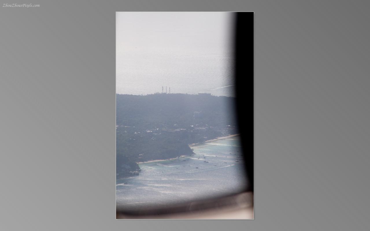 2013_03_15-5 Slideshow-014