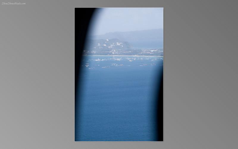 2013_03_15-5 Slideshow-021