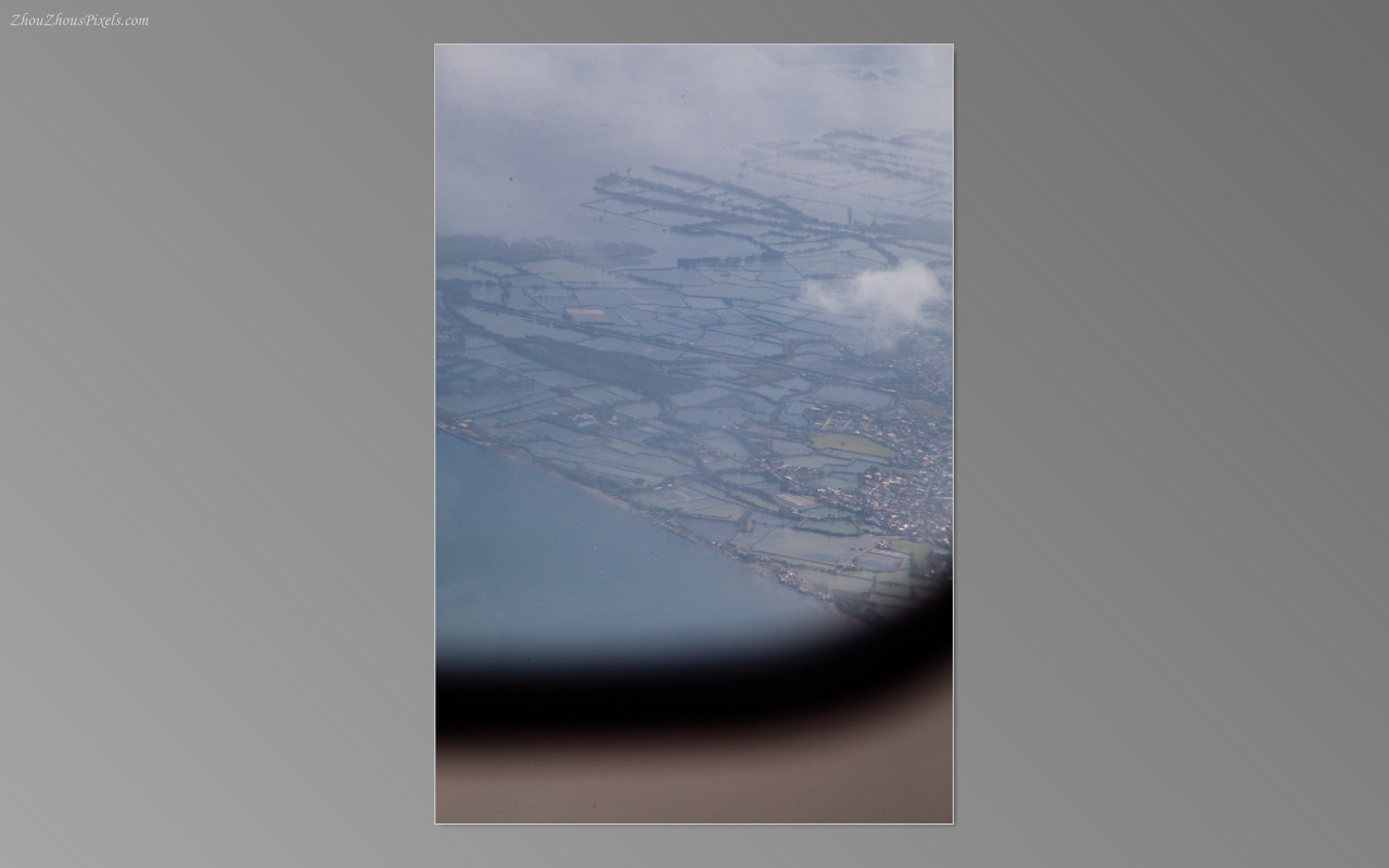 2013_03_15-5 Slideshow-012