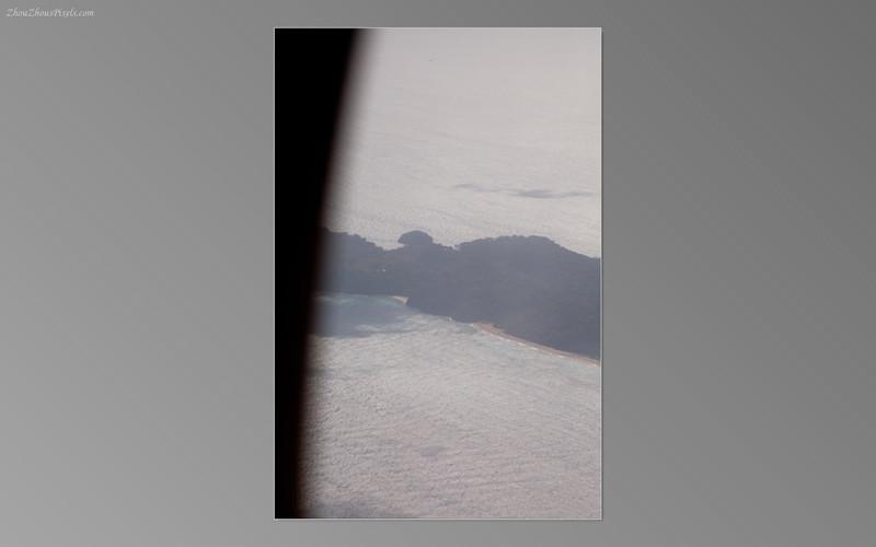 2013_03_15-5 Slideshow-013