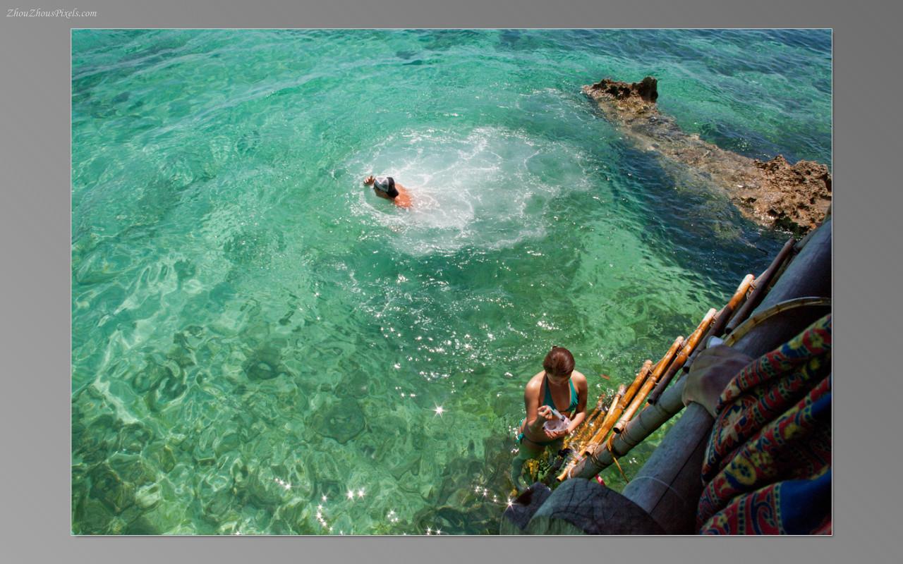 2013_03_16-5 Slideshow (Boracay Trip)-48