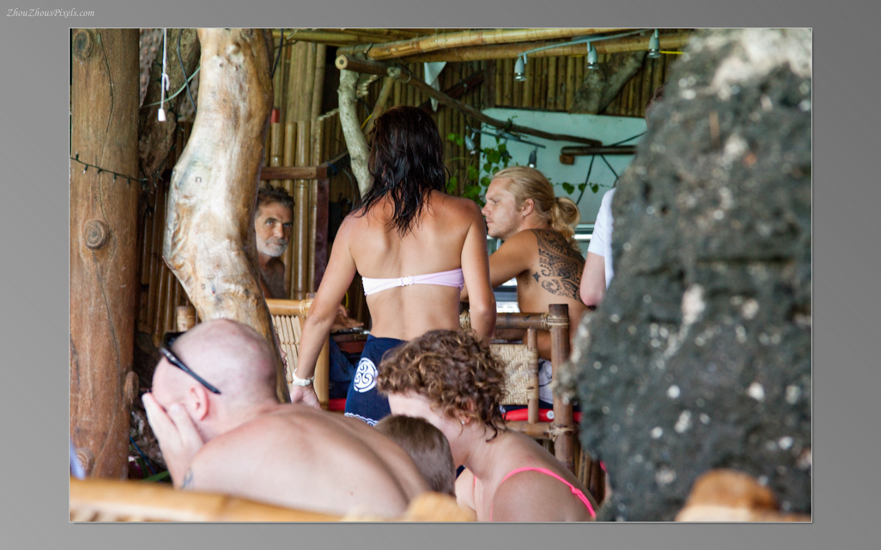 2013_03_16-5 Slideshow (Boracay Trip)-29