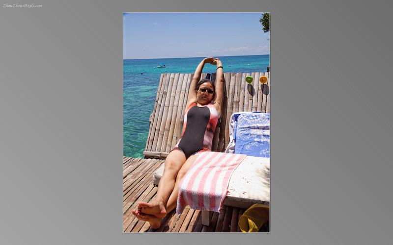2013_03_16-5 Slideshow (Boracay Trip)-38