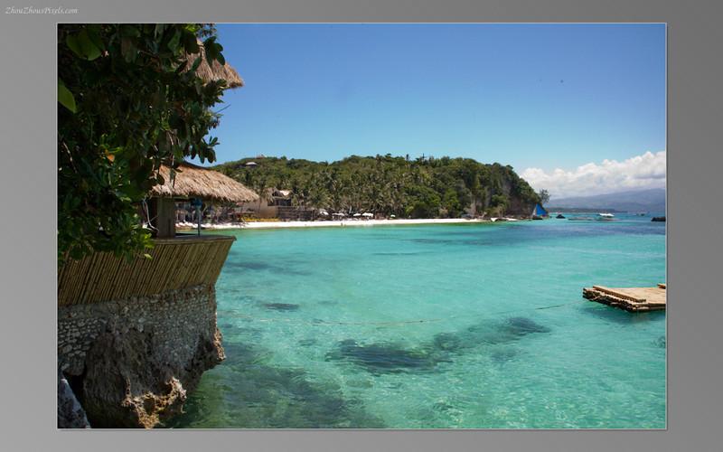 2013_03_16-5 Slideshow (Boracay Trip)-26