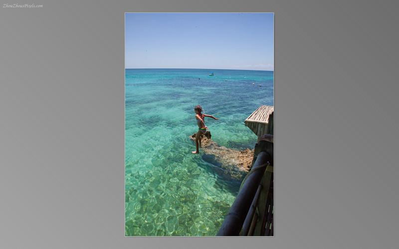 2013_03_16-5 Slideshow (Boracay Trip)-43