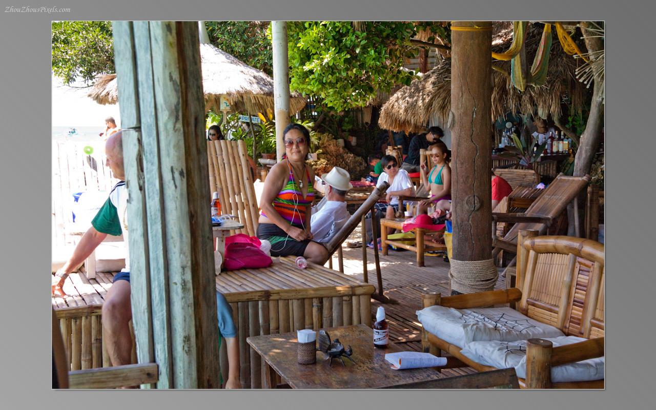 2013_03_16-5 Slideshow (Boracay Trip)-32