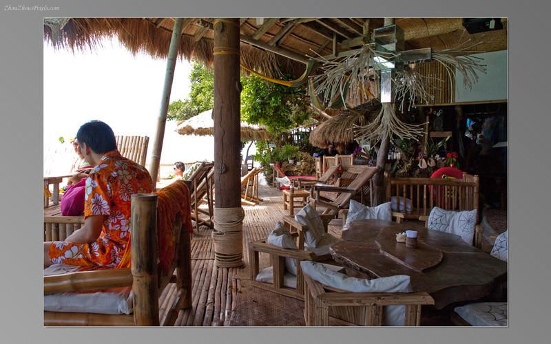 2013_03_16-5 Slideshow (Boracay Trip)-06