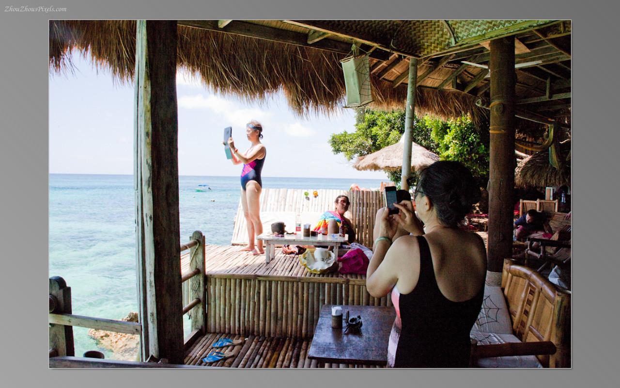 2013_03_16-5 Slideshow (Boracay Trip)-10