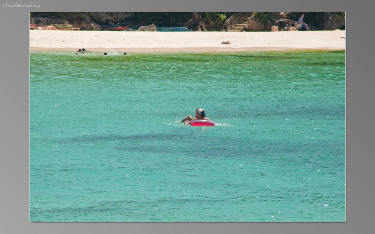2013_03_16-5 Slideshow (Boracay Trip)-11
