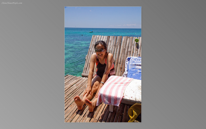 2013_03_16-5 Slideshow (Boracay Trip)-39