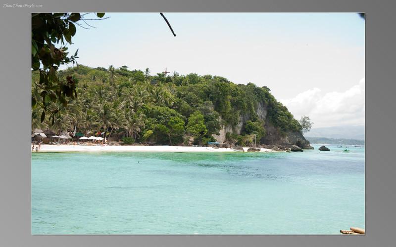 2013_03_16-5 Slideshow (Boracay Trip)-04