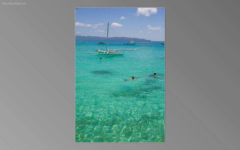 2013_03_16-5 Slideshow (Boracay Trip)-45